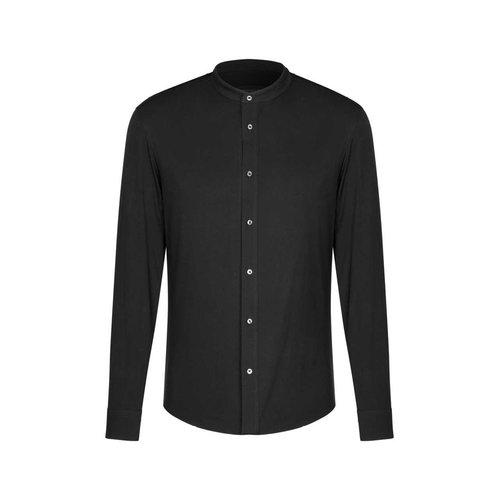 Drykorn Drykorn Tarok Shirt C1000