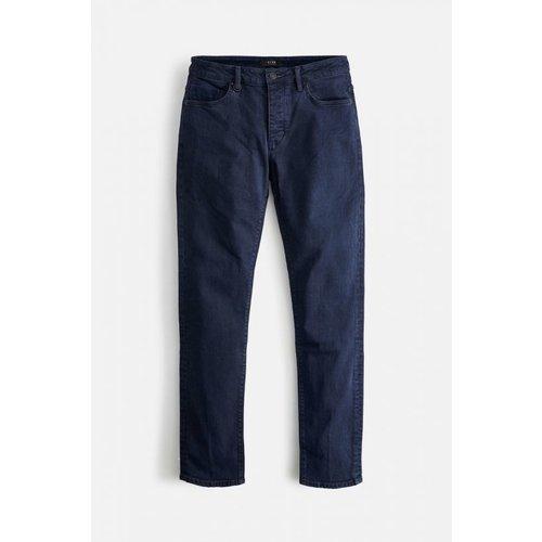 Neuw Neuw Lou Slim Jeans Indigo 32920