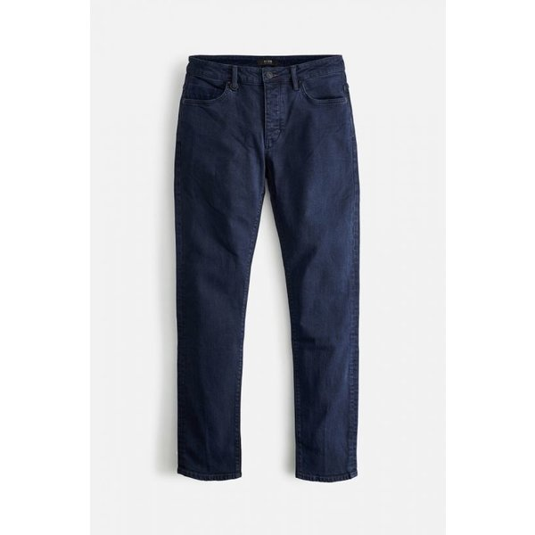 Neuw Lou Slim Jeans Indigo 32920
