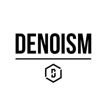 DENOISM