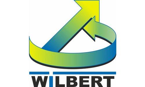 Wilbert TowerCranes