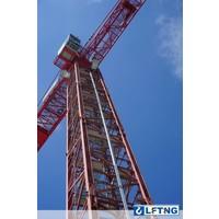 Kabel Protectie per 3 Meter