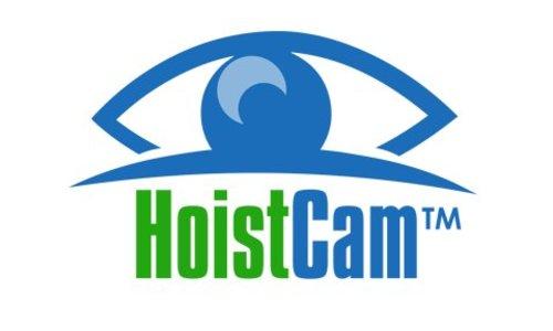 Hoistcam