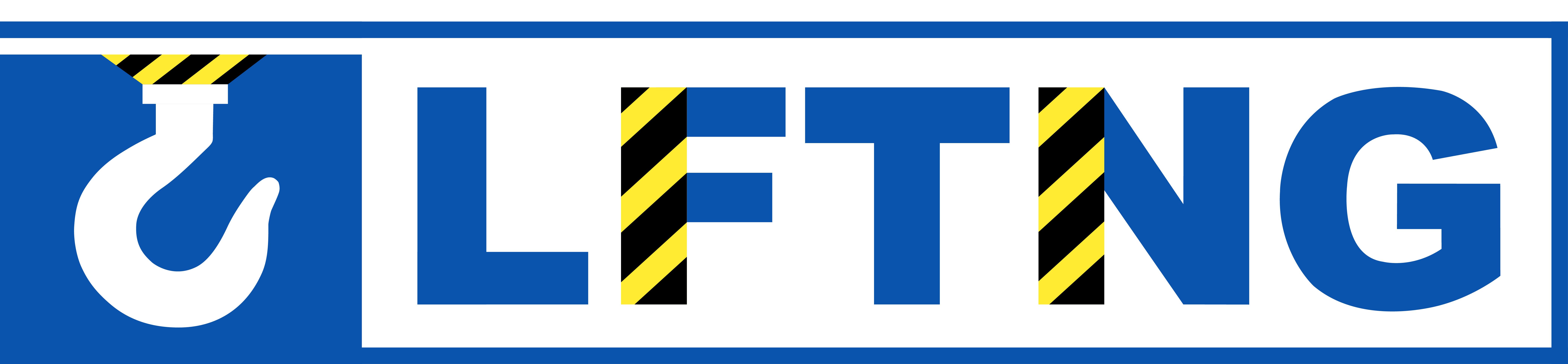 LFTNG.NET