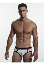 PUMP! Pump! Reflex Brief