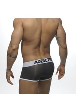 Addicted ADDICTED Three Pack Light Boxer