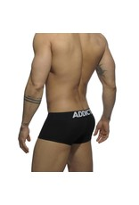 Addicted ADDICTED My Basic Three Pack Boxer