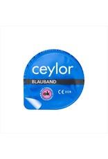 Ceylor Ceylor Blauband 6er Pack