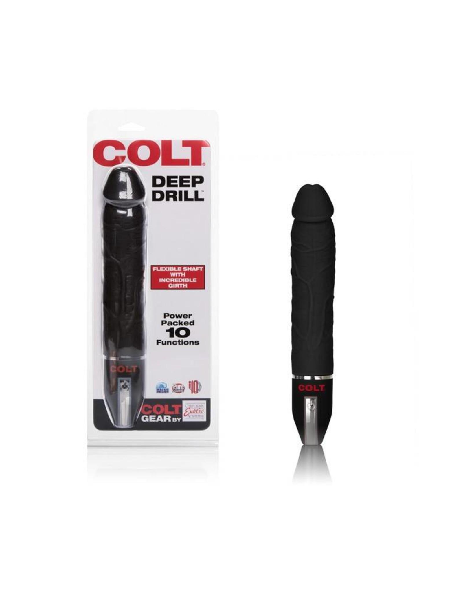 Colt COLT Deep Drill