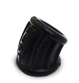 Bent-1 Ballstretcher Black petit