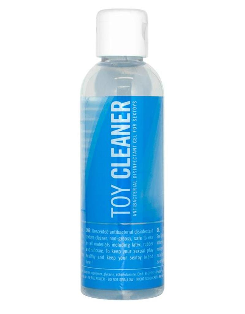 Toy & Body Cleaner 100 ml