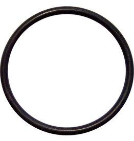 Mister B Mister B Thin Rubber Cockring