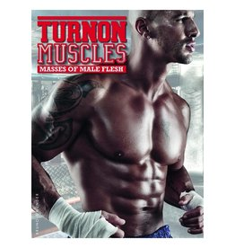 TurnOn: Muscles