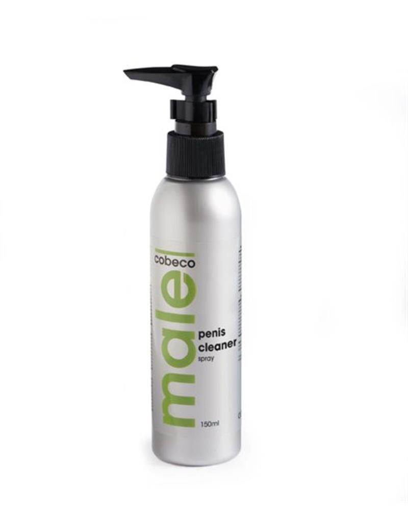 MALE Penis Cleaner 150 ml