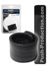 Push Xtreme Leather Buffalo Velcro Ballstretcher petit