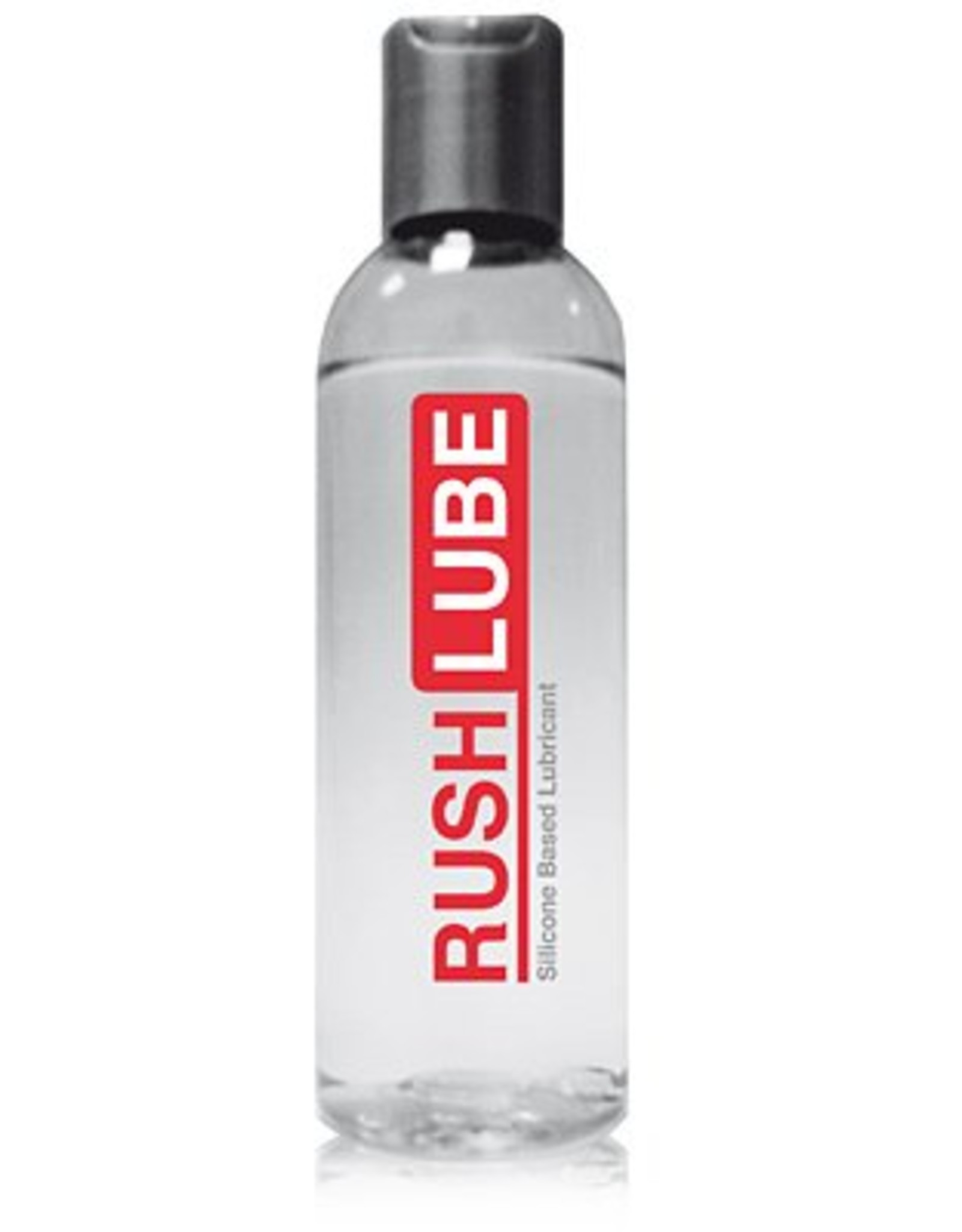 Rush Lube Gleitgel (Silikonbasis) 100 ml