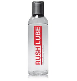 Rush Lube lubrifiant (silicone) 100 ml