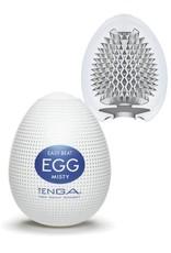 Tenga Tenga - Hard Boiled Egg Misty