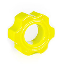 ZiZi ZIZI Jet Cockring jaune