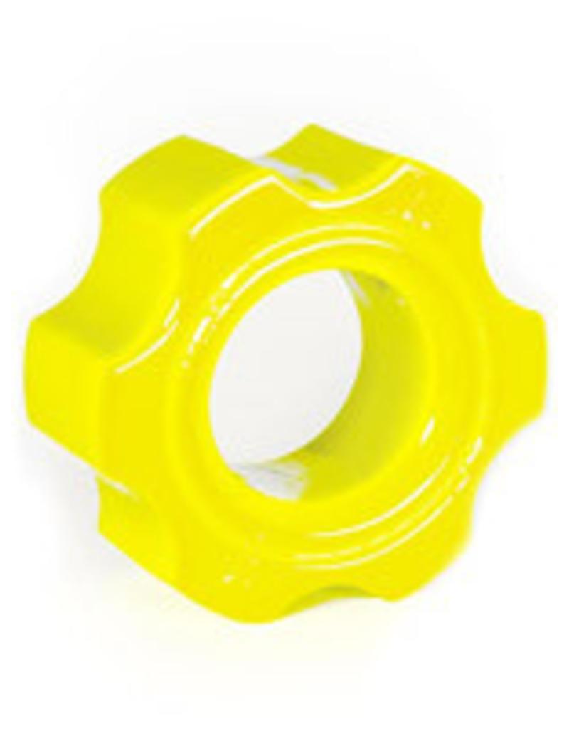 ZiZi ZIZI Jet Cockring Yellow