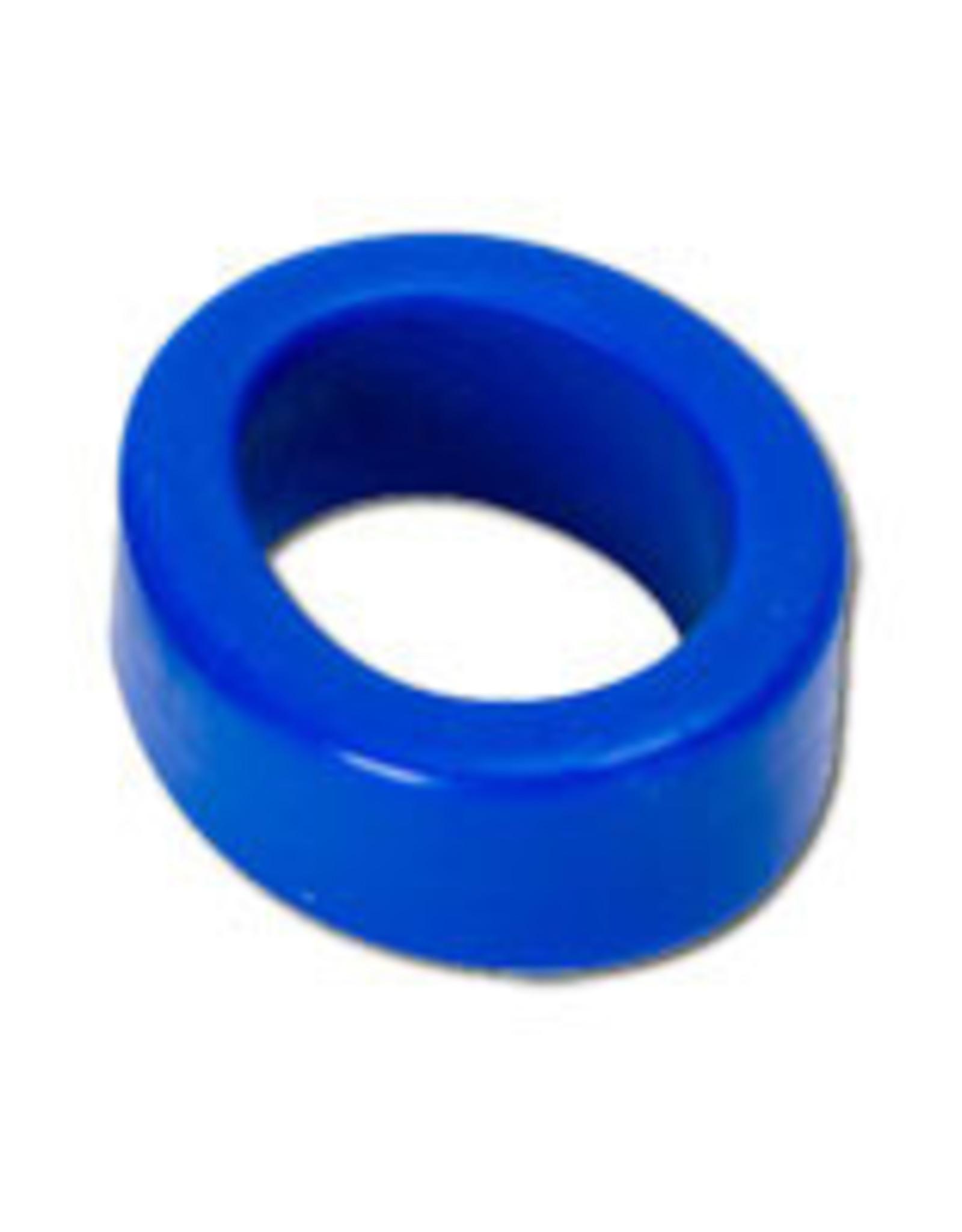 Titanmen - Cock Ring - bleu
