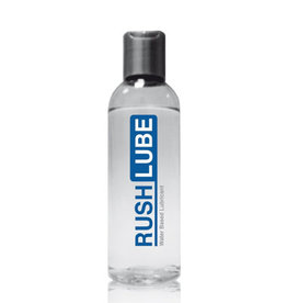 Rush Lube Gleitgel (Wasserbasis) 100 ml