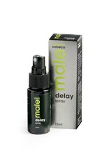 Spray retardateur MALE 15ml