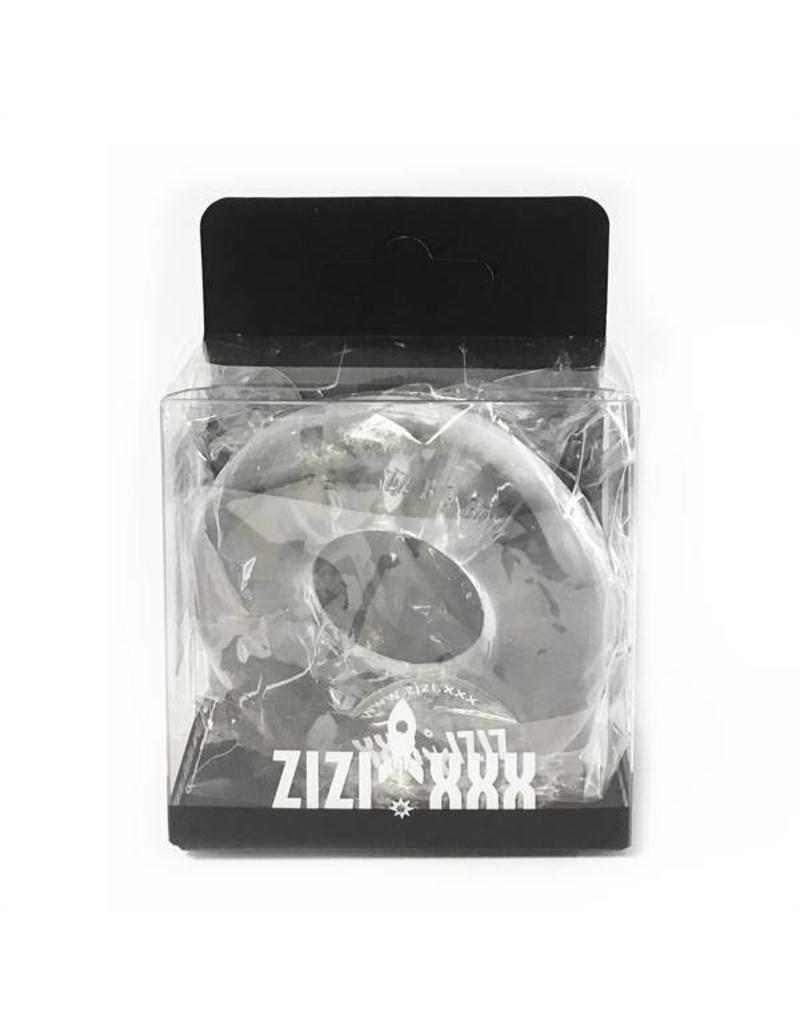 ZiZi ZIZI Big Boy Cockring transparent