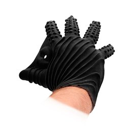 Fist It gants de masturbation