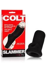 Colt COLT Slammer Penis Sleeve
