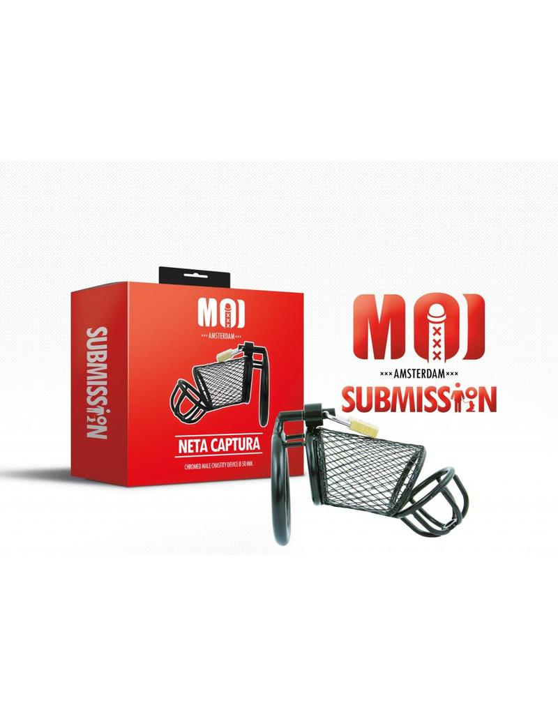 MOI Submission MOI Submission Neta Captura Keuchheitsring