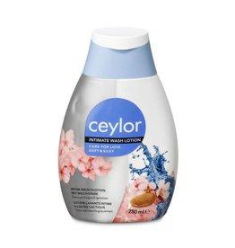Ceylor Ceylor Intim Waschlotion 250ml