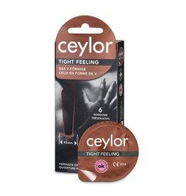 Ceylor Ceylor Tight Feeling 6er pièce