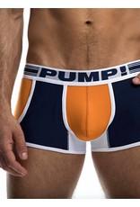 PUMP! Pump! Varsity Jogger