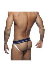 Addicted ADDICTED Three Pack Camo Jockstrap