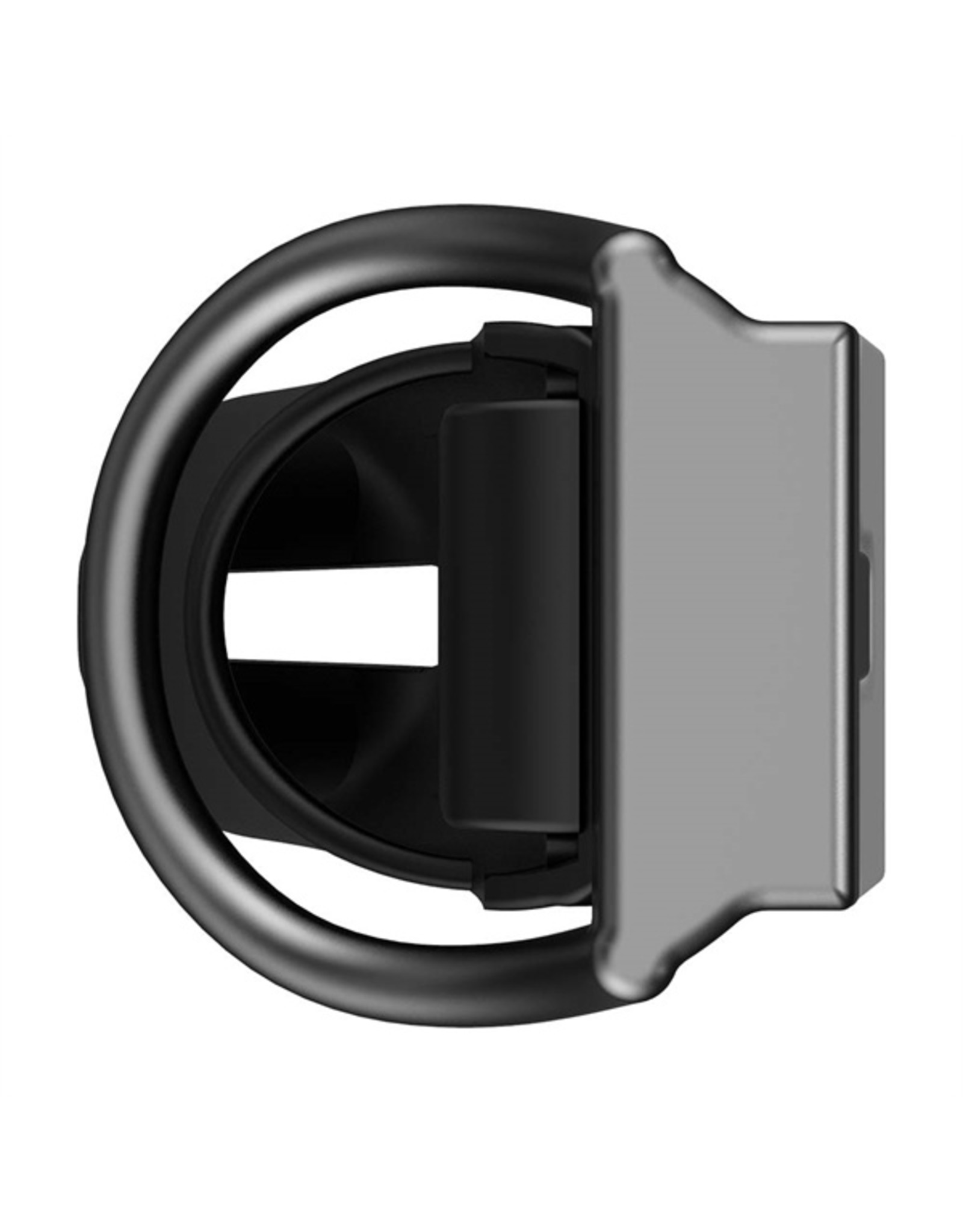 CELLMATE - App Controlled Chastity Device - longue