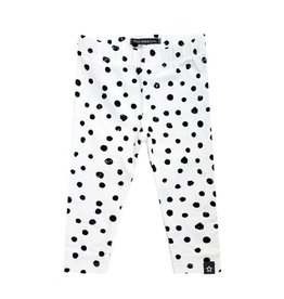 Your Wishes Legging spots