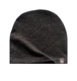 Your Wishes Beanie Multifleck