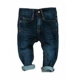 Ammehoela River Denim Blue