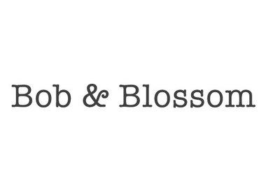 Bob&Blossom