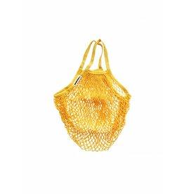 Ammehoela Turtle Bag