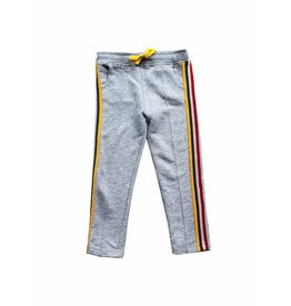 Ammehoela Track Pants Tape