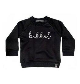Your Wishes Sweater Bikkel