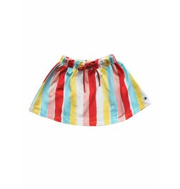 Ammehoela Skirt Rainbow
