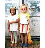 Ammehoela Skirt rainbow