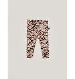 Huxbaby Leopard Legging