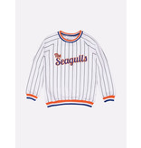 The Harbour Kids The Seagulls Sweater