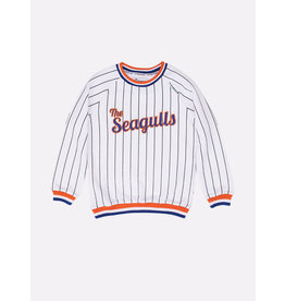 The Harbour Kids Seagulls Sweater