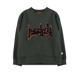 Ammehoela Rocky Sweater