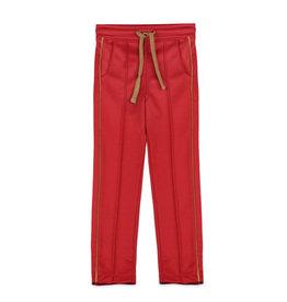 Ammehoela Jax Pants Red